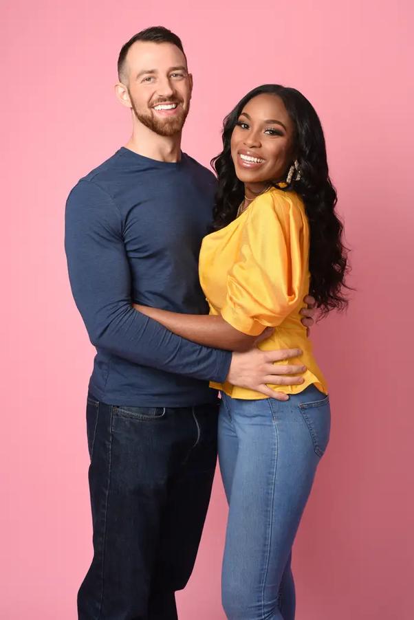 Dating Black Woman Lille vaduva caut barbat din fălticeni