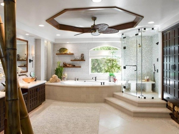 ... Interior Designers In India Provide Interior Design Service In Home  Interior Design, Corporate Or Commercial Interior Design, Hospitality  Interior ...