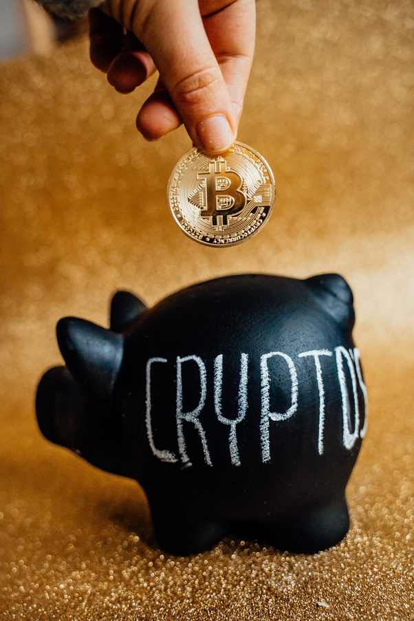 big bitcoin hearner