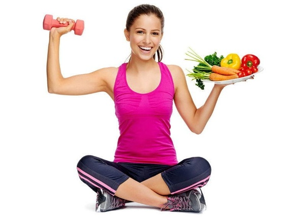 Fitness Blogs India | Fitness and Workout