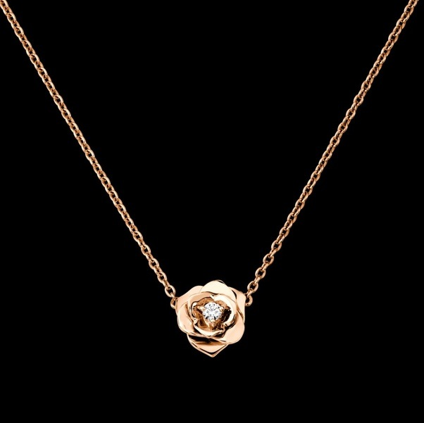 What is the difference between necklace and pendant quora a pendant is loose hanging piece of jewellery generally attached by a small loop to a necklace which may be known as a pendant necklace aloadofball Image collections