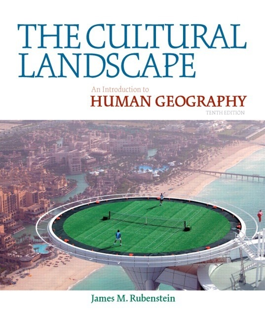 Which textbook would you recommend for ap human geography quora rubensteins the cultural landscape was used in class i felt it had nice explanations and covered most of what was needed for the exam publicscrutiny Gallery