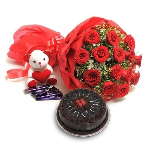 What are the best possible flowers arrangements for my girlfriend you can also choose designer bouquets exotic flowers basket and delightful gifts option this is the best choice to say you care in a pretty way mightylinksfo