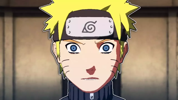 He Finds Out In Episode 152 But Its Not Till Episode 154 Whereasaku Takes Naruto To Mount Myoboku To Train In Sage Mode