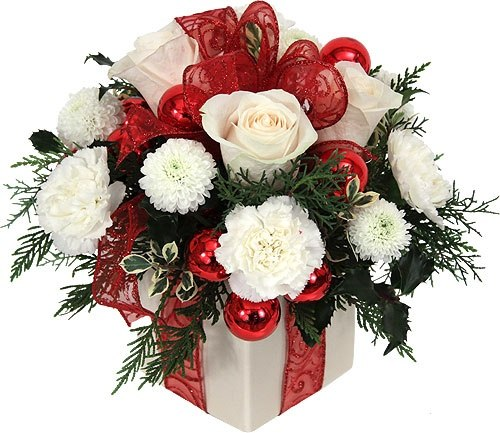 how to send flowers and gifts online with same day delivery quora