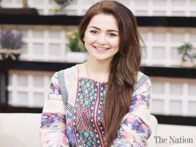 How to apply to act in dramas of Hum TV in Pakistan - Quora