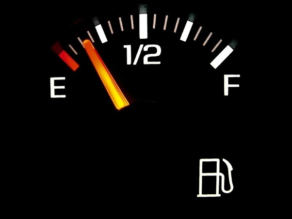 Is Cars That Save Gas Electric Or Gasoline Cars