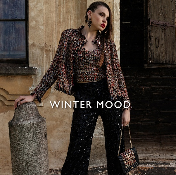 571d8b1f42ac Which is the best online shopping site for women western clothing ...