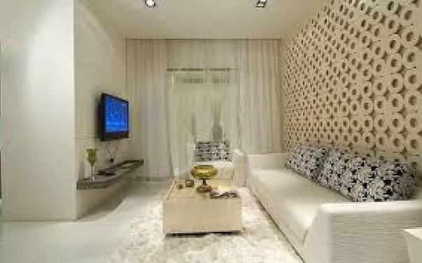 What Is The Average Rent Of A 1 Bhk Flat In Delhi Quora