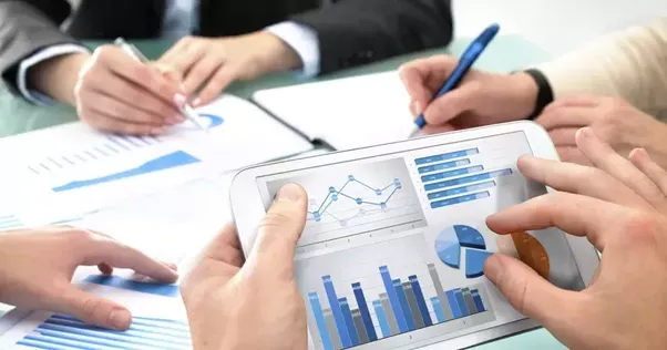 start a virtual accounting business - Quora