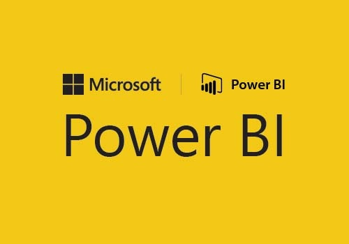 Which Institute Is The Best For A Power Bi Online Training Quora