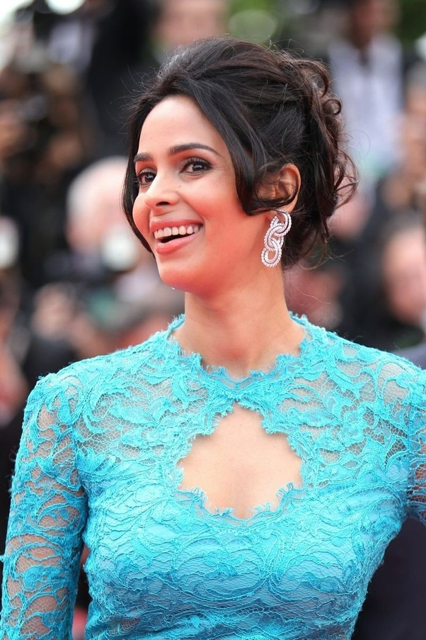 What Are The Top 10 Indian Hot Actresses Names - Quora-1300