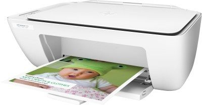Which is the best printer under rs 3000 quora 2 canon pixma mg2470 all in one inkjet printer m4hsunfo