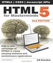 the book of css3 2nd edition pdf