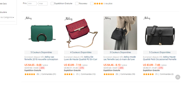 9577d1985d What is a good website for buying counterfeit branded goods  - Quora