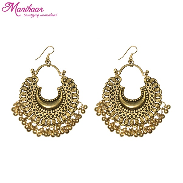 Where Can I Buy Best Artificial Earrings Online Quora