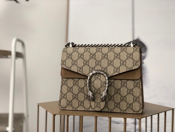 Where can I get counterfeit bags? - Quora