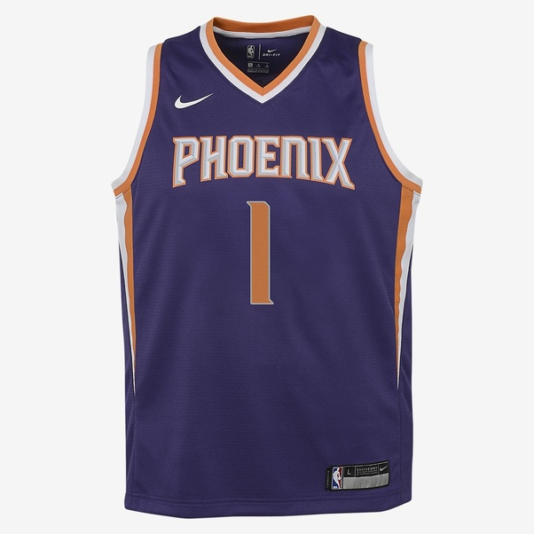 510f40f26 Fantreasures is selling NBA Jersey since 2002. Fantreasures is one of the  reputed sports products website of the USA. Fantreasures sells only  authentic ...