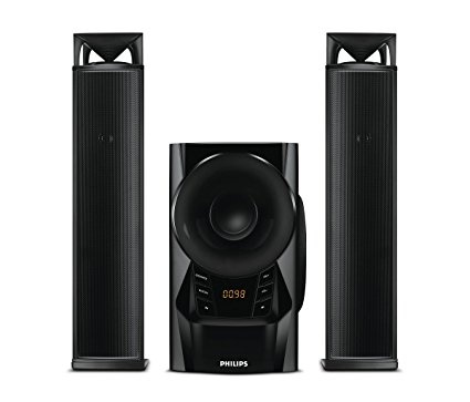 What Are The Best Sound System Under Rs 5000 Quora