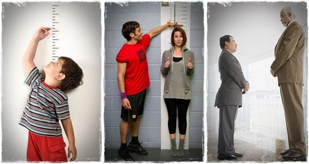 Is there any hope of growing taller after 19? - Quora