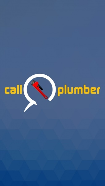 How can a plumbing service differentiate your business? - Quora