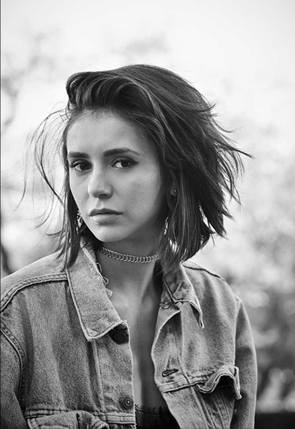 Julia bond videos caucasian actress from u