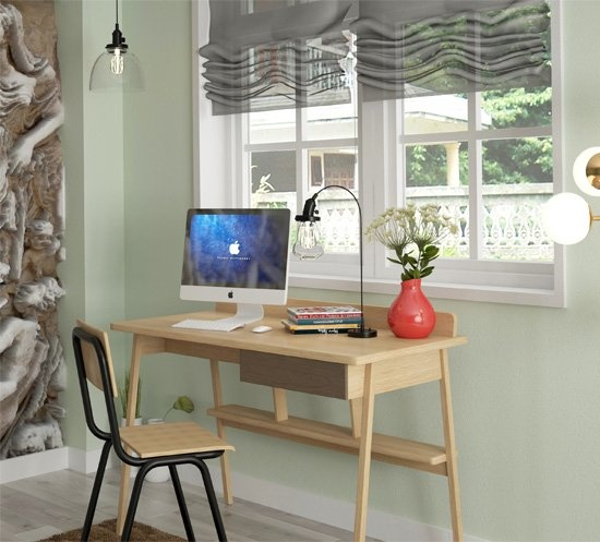 Need recommendations for good office interior designers - Budget interior designers in bangalore ...