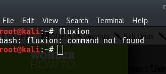 How to hack a WPA/WPA2 WiFi - Quora