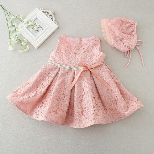 Which Is The Best Shop In Bangalore To Buy Baptism Dress