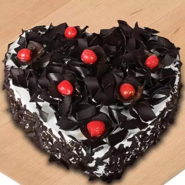 What Flavor Is Birthday Cake Quora