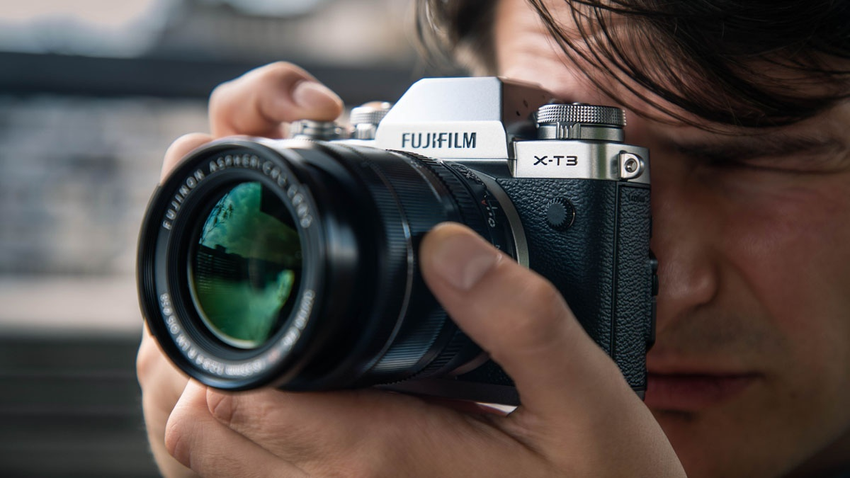Is Fujifilm XT3 good for photography? - Quora