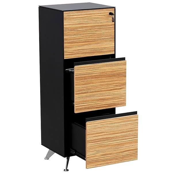File Cabinet For A New Office