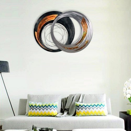 Best Home Decor Online   Which Is The Best Place For Purchasing Home Decor Online Quora