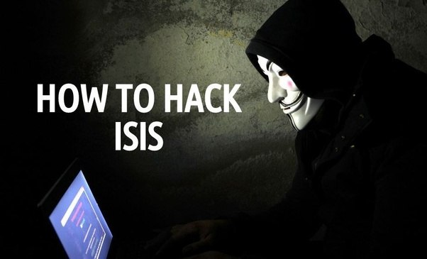 ... 20,000 accounts on Twitter of ISIS affiliates and recruiters have been  brought down[17], as well as the hundreds of websites, and the releasing of  ISIS ...