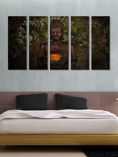 What is the best wall decor ideas? - Quora