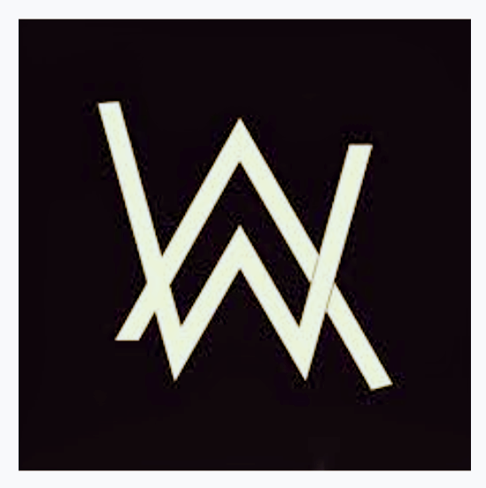 What Is The Meaning Of The Lyrics In The Song Faded By Alan Walker Quora Yourself is the indirect object. the song faded by alan walker