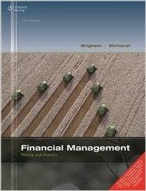 Accounting 10th pdf company edition