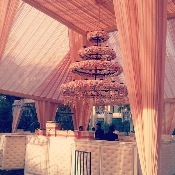 Professional Wedding Planner In India: Event Planning: How Much Do Wedding Planners Typically