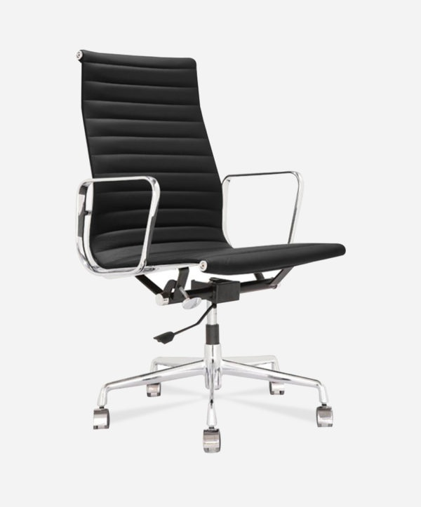What Is The Best Desk Chair For Your Home Office Quora