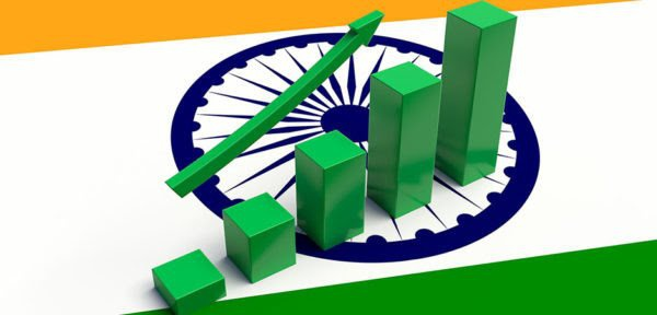 what is happening to the indian economy? should we be worried or relieved? - quora