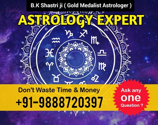 Can Astrology Predict Future