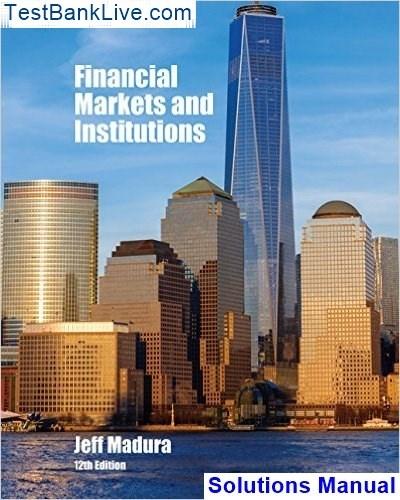 12th edition accounting pdf intermediate