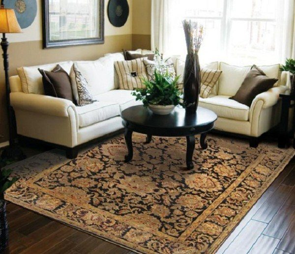 believe we best types rug stores are of tapestry online these available readily to place bazaar quality c where qimg however rugs buy in quora many the at main and a providing places carpets