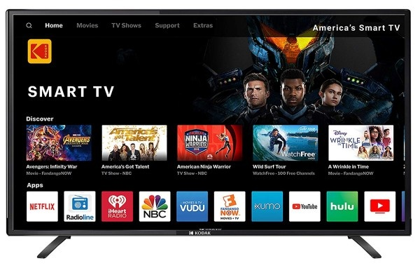 Which is the best TV to buy below 25000 rupees in India? - Quora