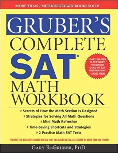 Where do I download free SAT subject books? - Quora