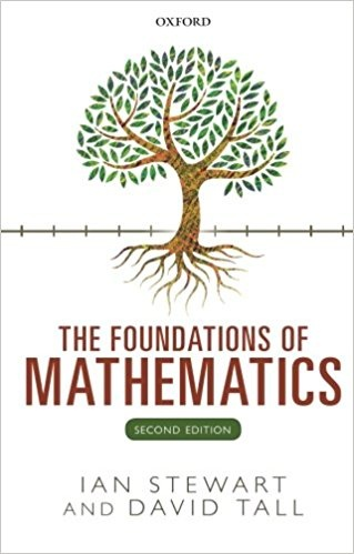 Are there any Math books you can't recommend (about the