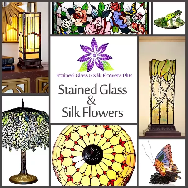 Is there a good place to get silk flowers online in the usa quora mightylinksfo