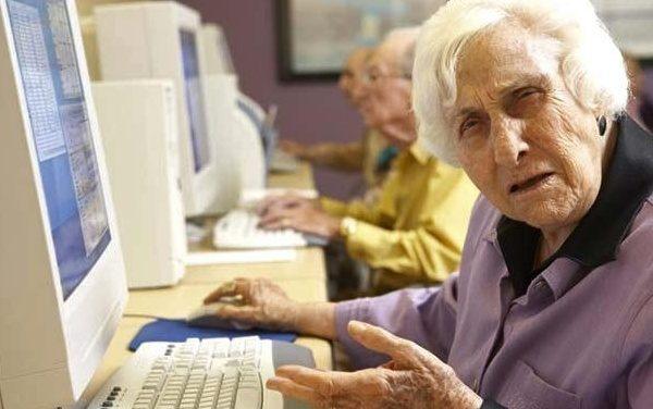 Leute im internet kennenlernen