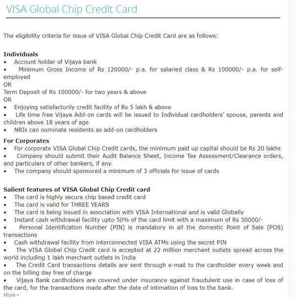 Где можно взять кредит без отказа с плохой кредитной историей сегодня на карту 100000