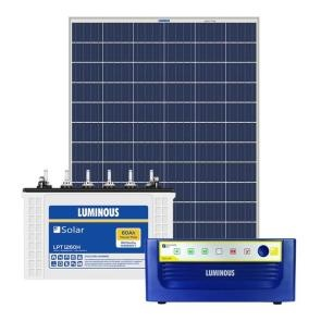What Is The Solar Power Cost In Tamilnadu Quora